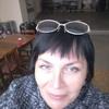 Оксана, 53, г.Красноуфимск