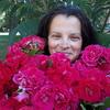 Каринэ, 43, г.Прилуки