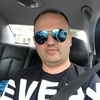 Олег, 43, г.Лондон