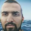 Chedo, 25, г.Sveti Nikole