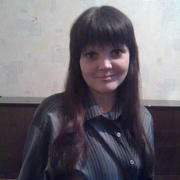 Вера, 28 лет, Лев