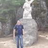 Алексей, 46, г.Выборг