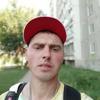 Кирилл, 33, г.Екатеринбург