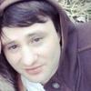 Тимур, 29, г.Моздок