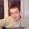 Валера, 37, г.Даугавпилс