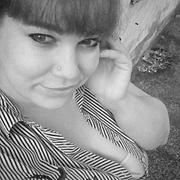 Виктория Накина, 28, г.Ковров