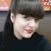 Светлана, 38 лет, Весы
