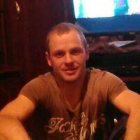 юрий, 33 года, Рыбы, Киев