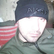 валерий, 30, г.Яшкино