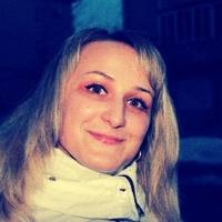Кристя, 29 лет, Телец, Челябинск