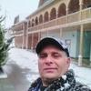 СеятАз, 52, г.Баку