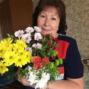Тамара, 57, г.Киров