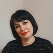 Наталья, 37, г.Ракитное