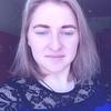 ludmila, 24, г.Пермь