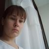 Тамара, 32, г.Советский