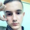 Янис, 18, г.Екатеринбург