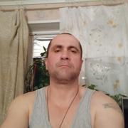 Сергей 44 Курск