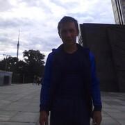 Виктор, 30, г.Алатырь