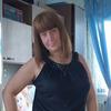 Елена, 42, г.Иваново