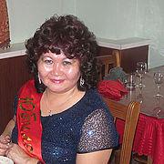 Ирина, 60, г.Лучегорск