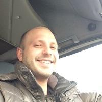 Иван, 34 года, Дева, Калуга