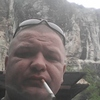 серега, 37, г.Сургут