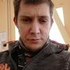 Александр, 34, г.Энгельс