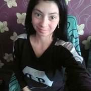 Юлия 23 Рига