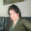 Валентина, 68, г.Джубга