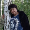 Натали, 51, г.Рудный