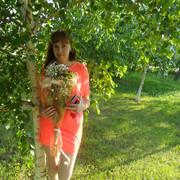 Светлана, 28, г.Уссурийск