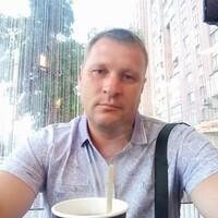 Гена, 46 лет, Рыбы, Ростов-на-Дону