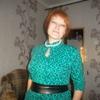 Елена, 49, г.Уварово
