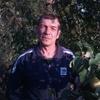 Олег, 50, г.Воткинск