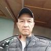 Nurjan Akbaev, 41, Chirchiq