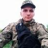 Ростислав, 21, г.Николаев