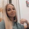 Карина, 28, г.Петрозаводск