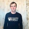 Юра Сорокин, 31, г.Салават