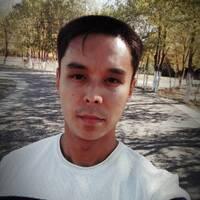 Nursultan, 28 лет, Овен, Караганда