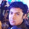 Sayan Dhar, 28, г.Дели