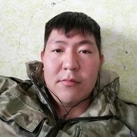 Денис, 27 лет, Козерог, Нерюнгри