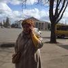 Елена, 58, г.Кривой Рог
