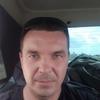 Владимир Данилов, 41, г.Чкалово