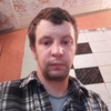 Владимир, 30, г.Бишкек