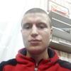 Віталій, 17, г.Снигирёвка