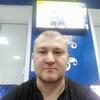 Марат, 38, г.Кузнецк
