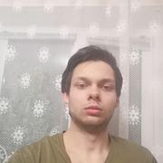 Артем 26 лет (Скорпион) хочет познакомиться в Мелитополе