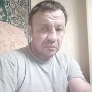 Владимир, 30, г.Ефремов