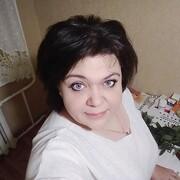 Ольга 39 Рязань