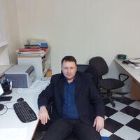 Иван, 48 лет, Телец, Ахтырка